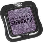 Urban Decay Oční stíny Stardust 3,5g (Void)